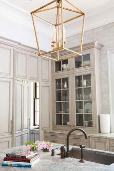 design indulgence: 2014 ASO DECORATORS' SHOW HOUSE