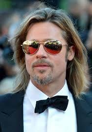 Risultati immagini per star di hollywood