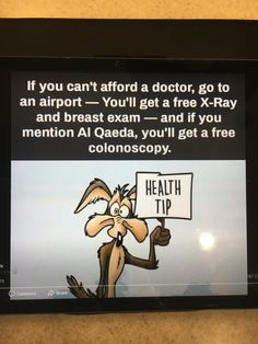 God I love the sense of humor my healthcare degree has given me lol 😂 ~ Ty Michelle Funny Signs, Funny Jokes, Hilarious, Bad Humor, Doctor Humor, Sarcastic Humor, Sarcasm, Cute Quotes, Humor Quotes