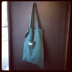 Sac tissu Soeur Rue Bonaparte Paris, Tote Bag, Boutiques, Bags, Fashion, Fabric Bags, Boutique Stores, Handbags, Moda