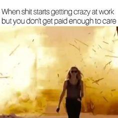 15 Funny Memes to Make You Smile Retail Humor, Pharmacy Humor, Medical Humor, Nurse Humor, Work Memes, Work Quotes, Work Humor, Funny Quotes, Funny Memes