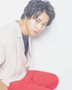 Kento Yamazaki, Japanese Men, S Stories, Memes, My Boys, Husband, Actors, Guys, Celebrities