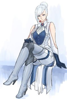 Winter Schnee by drill5mm.deviantart.com on @DeviantArt