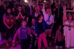 Annual Harry Potter Roller Skating Night #Kids #Events