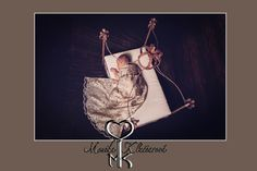 www.fotomoni.sk www.rodinnyfotograf.sk Newborn Photography, Art, Art Background, Kunst, Newborn Baby Photography, Performing Arts, Art Education Resources, Newborn Photos, Artworks