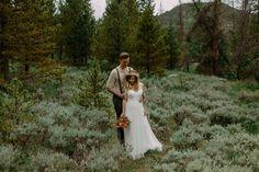 077-colorado-wedding-photographer.jpg