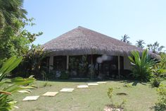 There is a private garden at the holiday home and a terrace with furniture and hammocks. Next Holiday, Private Garden, Hammocks, Great Places, Terrace, Gazebo, Outdoor Structures, Beach, Water
