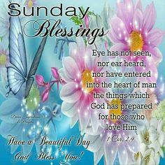 Sunday blessings sunday sunday quotes blessed sunday sunday blessings s Blessed Sunday Quotes, Sunday Morning Quotes, Sunday Prayer, Happy Sunday Morning, Have A Blessed Sunday, Sunday Quotes Funny, Weekend Quotes, Daily Quotes, Weekend Messages