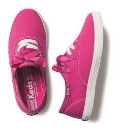 78ee5621d0 Fashion girls pedem calçados para o coelho. Cores Doces