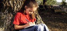 10 Tips to Help Build Your Child's Writing Skills Literacy Skills, Writing Skills, Reading Resources, Teaching Reading, Print Awareness, Book Finder, Spelling Patterns, Effective Teaching, Persuasive Writing