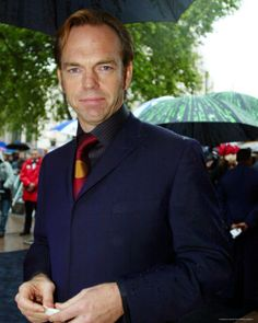 Hugo Weaving - The Matrix, The Lord of The Rings, V fore Vendetta, Captain America. Tolkien, Agent Smith, Hugo Weaving, V For Vendetta, Lotr, Captain America, Actors & Actresses, Pop Culture, Beautiful People