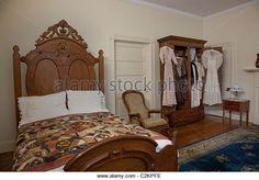 helen keller house interior - Google Search