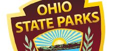 Ohio State Parks - Hocking Hills Maps http://parks.ohiodnr.gov/hockinghills