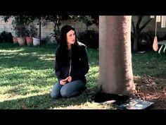 Bella's Lament (BAMF Fan Video!) - Comediva