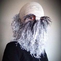 threadstories mask