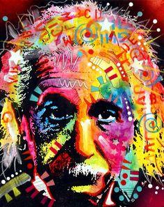 Einstein2 | Flickr - Photo Sharing!