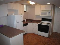 24 best apartment remodeling images in 2013 apartment ideas rh pinterest com