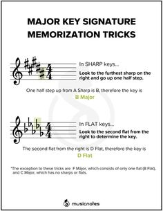 Essential Music Theory Guides (With Free Printables!) — Musicnotes Now theory Essential Music Theory Guides (With Free Printables! Music Theory Piano, Music Theory Lessons, Piano Sheet Music, Piano Lessons, Piano Chord, Piano Jazz, Art Lessons, Music Chords, Music Guitar