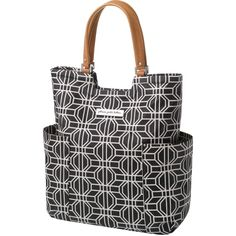 Tailored Tote Constellation