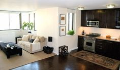 interior design for small apartments in rafael home biz  intended for interior design ideas for apartments Doing Interior Design Ideas For Apartments