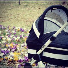 Spring is here! Enjoy some sunny days of spring with your #abcdesign stroller. #abcdesign_viper4 #viper4 #sunnystroll #outandabout #sunnydaysofspring #lovemystroller #pram #pushchair #stroller #kinderwagen #familienglück #instababy