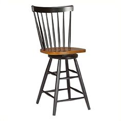 Copenhagen Swivel Stool  24  Black / Cherry For Sale https://kitchenbarstools.life/copenhagen-swivel-stool-24-black-cherry-for-sale/