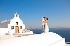 By Anastasia Agafonova Anastasia, Wedding Dresses, Fashion, Bride Dresses, Moda, Bridal Gowns, Fashion Styles, Weeding Dresses, Wedding Dressses