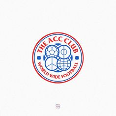 -  one&only.  accclub goods mockup  :  :  :  #핸드폰케이스 #티셔츠 #phonecase #tshirts #accc #accclub #casual #football #culture #brand #typography #illustration #design #graphic #logo #futbol #futsal #graffiti #풋살 #축구 #축덕 #취미 #그래피티 #타이포그래피 #일러스트 #디자인 #로고 #그래픽 #브랜드#custom