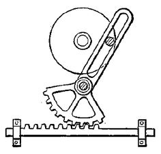 Mechanical_Movements_Alternate_Rectilinear_Motion.gif (343×328)