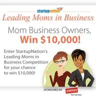 StartupNation  Leading Small Business Content and Community