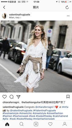 Milan, Street Style, Urban Taste, Street Style Fashion, Street Chic, Street Styles, Fashion Street Styles