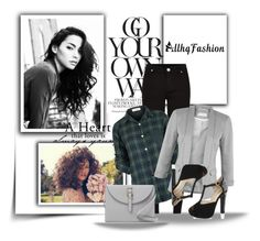 """""""Allhqfashion 3"""" by ell-1997 ❤ liked on Polyvore featuring Miss Selfridge and Meli Melo"""