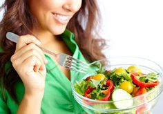 Make Me Super Fit: Healthy Diet for fitness