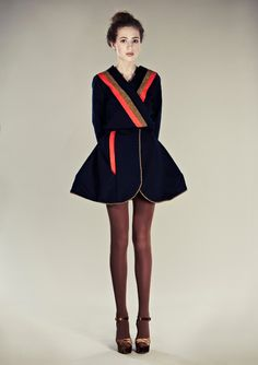 party outfit- if i had a party to go to i would wear this outfit
