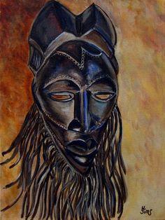 Nigerian-Mask-Africa-III.jpg