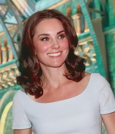 Hi !😊 I start my Pinterest on Kate Middleton (Duchess of Cambridge) page,I'm so happy💖