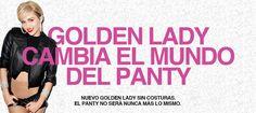 que es un personal shopper - golden lady panty sin costuras