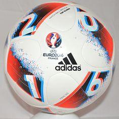 d24d75f3393 33 Best Sports Equipment images
