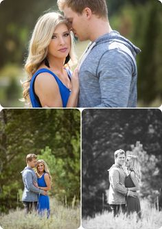 Utah Engagement Pictures | Chelsea Peterson Photography