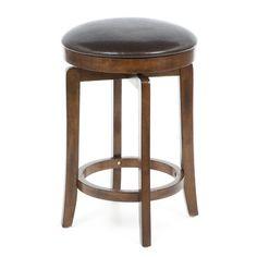 Great stools for your bachelor pad