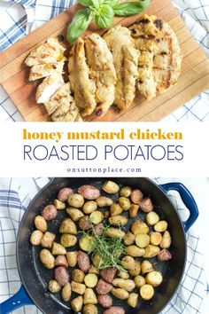 This is the best grilled chicken recipe! It's easy quick moist and delicious. Uses fresh or frozen chicken breasts. Paired with rosemary roasted potatoes it makes the perfect summertime meal. Best Grill Recipes, Barbecue Recipes, Grilling Recipes, Bbq, Casserole Recipes, Soup Recipes, Salad Recipes, Dinner Recipes, Best Side Dishes