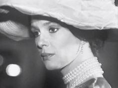 Irina Petrescu (19.06.1941 – 19.03.2013) Bucket Hat, Actors, Hats, Google, Fashion, Moda, Bob, Hat, Fashion Styles