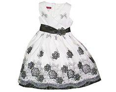 Princess Faith Floral Embroidered Dress Girls Size 6X Princess Faith http://www.amazon.com/dp/B010H5VUJ2/ref=cm_sw_r_pi_dp_7Wpvwb05ND61Q