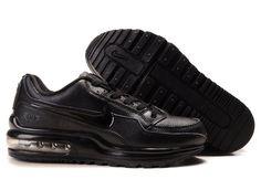vans pas cher homme de - 1000+ ideas about Nike Air Max Ltd on Pinterest | Nike Air Max ...