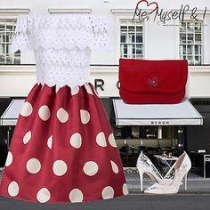 Summer in the city   http://www.polyvore.com/summer_in_city/set?id=164265921#fans http://www.etsy.com/it/shop/BorsebyD  #bags #backpacks #crossbody  #purses #clutch #leather #fashion #girl  #womanaccessories #stylish #womanish #Italy #italian #handamade  #handmadeinitaly #borsebyd #colors  #carryall #giftideas #spring #clutch #keychain