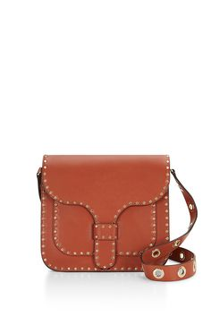 46bcd089074 REBECCA MINKOFF Midnighter Large Messenger.  rebeccaminkoff  bags  shoulder  bags  leather
