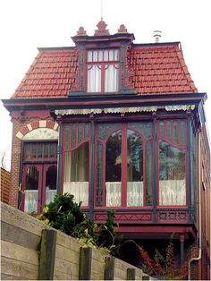 Oostersingel 40, Dokkum, The Netherlands