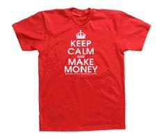 FBLA tee shirt idea Club Design, Tee Design, Custom T, Custom Shirts, Custom Design, Student Council Shirts, 5sos Shirt, Tee Shirt, School Clubs