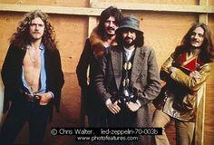 #Led Zeppelin