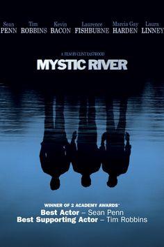 Mystic River - Rotten Tomatoes